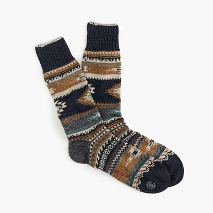 "Chupâ""¢ prairie socks"