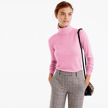 Tippi turtleneck sweater