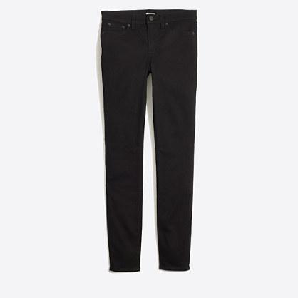 Black skinny jean with 28