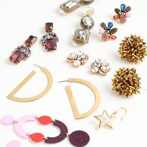 Women s Jewelry   Earrings c5f8eb6a9baa